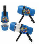 Paw Patrol 3 In 1 Camping Torch