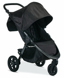 Buy Baby Jogger City Mini Gt Single Black At Well Ca Free Shipping 35 In Canada