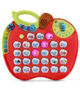 Vtech ABC Learning Apple