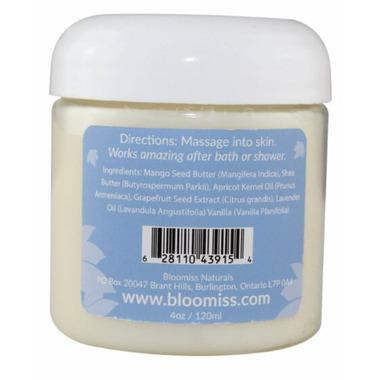 Bloomiss Bloom Butter Lavender Dreams