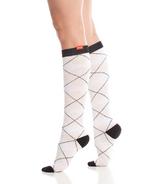 Vim & Vigr Cotton Compression Socks