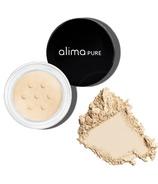 Alima Pure Concealer Sand