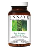 Innate Response Iron Response