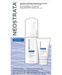 NeoStrata Glycolic Renewal Smoothing Duo 20