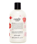 Philosophy Candy Cane Shower Gel