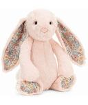 Jellycat Blossom Blush Bunny Medium