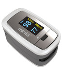 HoMedics Pulse Oximeter