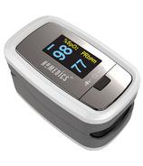 HoMedics Pulse Oximeter