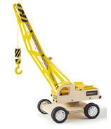 Stanley Jr. Lifting Crane Kit