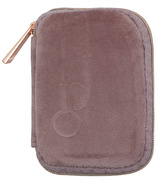 MYTAGALONGS Vixen Dusty Lilac Earbud Case