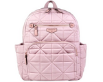 Diaper Bags by Colour