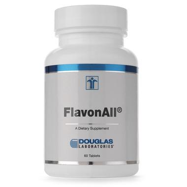 Douglas Laboratories FlavonAll