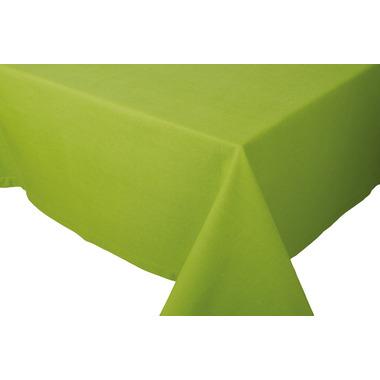 Now Designs Spectrum Tablecloth