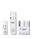 Pai Skincare Hydration Bundle - $266 Value