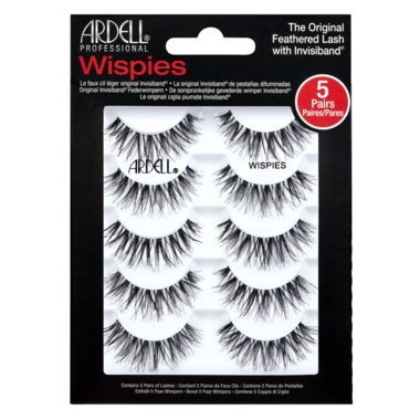 9e9c576750c Buy Ardell Multipack Demi Wispies False Lashes at Well.ca | Free Shipping  $35+ in Canada