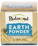 Redmond Earthpowder Peppermint