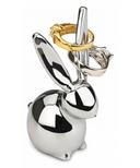 Umbra Zoola Bunny Ring Holder