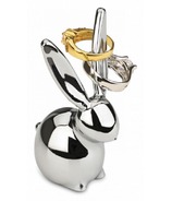 Umbra Zoola Bunny Ring Holder