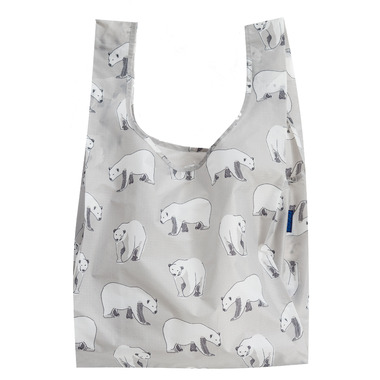 Baggu Standard Baggu Polar Bear