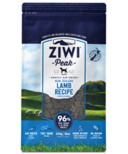 ZIWI Peak Air-Dried Dog Food Lamb Recipe