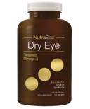 NutraSea Dry Eye Targeted Omega-3