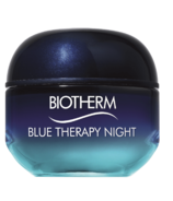 Biotherm Blue Therapy Night Cream
