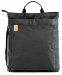 Lassig Green Label Tyve Diaper Backpack Black
