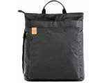 Unisex Diaper Bags