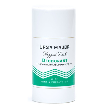 Ursa Major Hoppin\' Fresh Deodorant Traveler Size