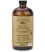 Eco-Pioneer Concentrated Pure Vinegar Cleaner