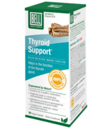 Bell Lifestyle Products Thyroid Support