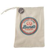 Nordic Ware Bundt Storage Bag