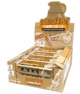 Grenade Carb Killa Protein Bar Caramel Chaos
