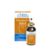 Martin & Pleasance Headache Relief Spray