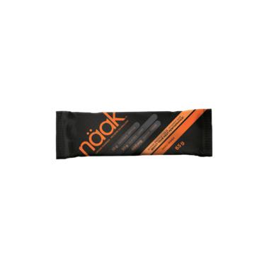 Naak Cricket Powder Energy Bar