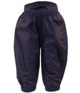 Calikids Splash Pants Black