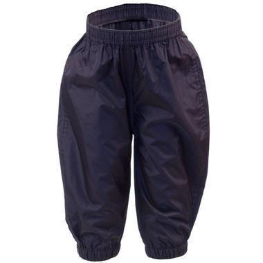 Calikids Splash Pants Black