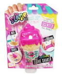 Canal Toys Slime'Licious DIY Scented Slime Shaker Bubble Gum