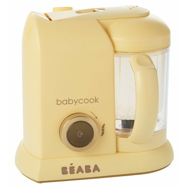 Beaba Babycook Lemon