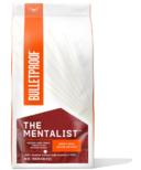 Bulletproof The Mentalist Whole Bean Upgraded Coffee