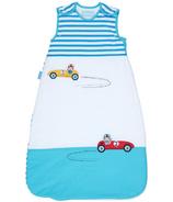 Grobag Baby Sleep Bag 2.5 Tog Riviera