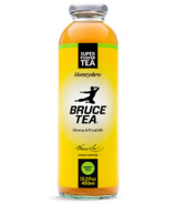 Bruce Tea Honey Dew Iced tea