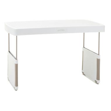 YouCopia StoreMore Adjustable Shelf Riser