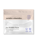 Wrinkles Schminkles Eye Wrinkle Patch