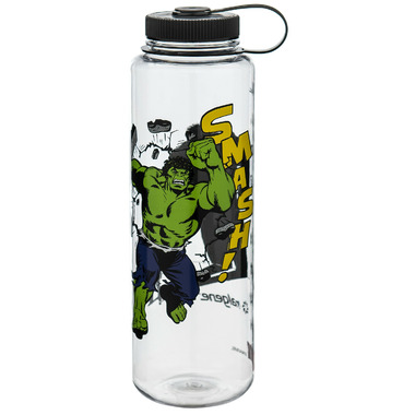 Nalgene 48 Ounce Wide Mouth Water Bottle
