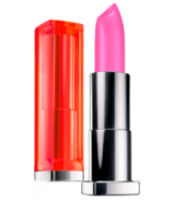 Maybelline Color Sensational Vivids Lipcolour
