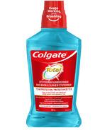 Colgate Total Mouthwash Peppermint