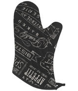 Now Designs Basic Mitts Chalkboard