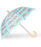 Hatley Magical Rainbows Umbrella