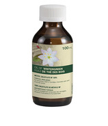 Oil of Wintergreen